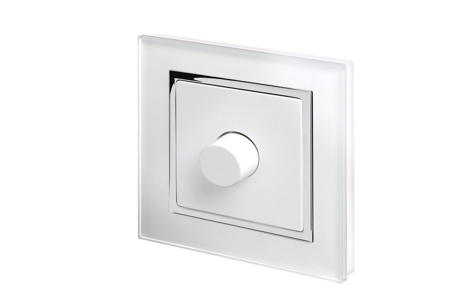 3 Light Switch Dimmer